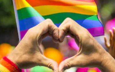 Pride Amsterdam 2020 cancelled due to corona crisis!