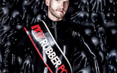 Mister Rubber Poland