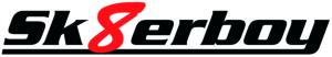 Sk8erboy logo