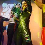 Karin West – Ms Leather Netherlands 2020