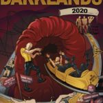 Darklands Festival – THE DARK RIDE OF YOUR LIFE