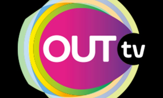 If you want to watch the best, gayest TV ever – then get OUTtv!!
