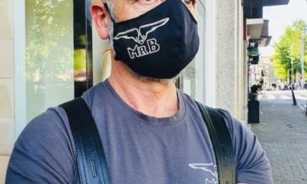 Mask 4 Mask