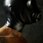Let's Talk About Breath Play