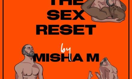 The Sex Reset