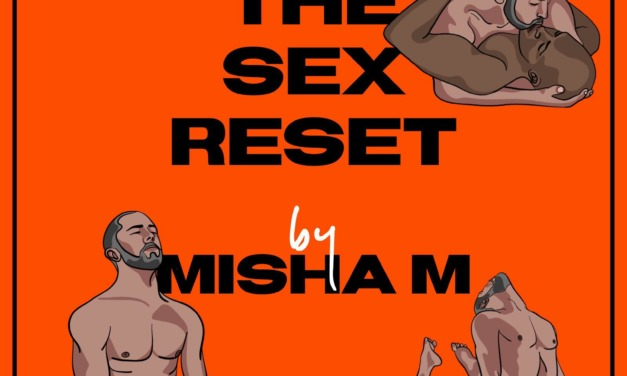 The Sex Reset