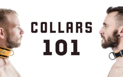 Collars 101