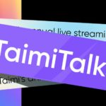 Taimi Talks are Back!