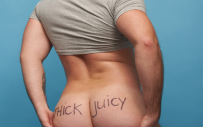 Fat & Fugly or Thick & Juicy?