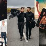 LGBTQ Travel Industry Matters